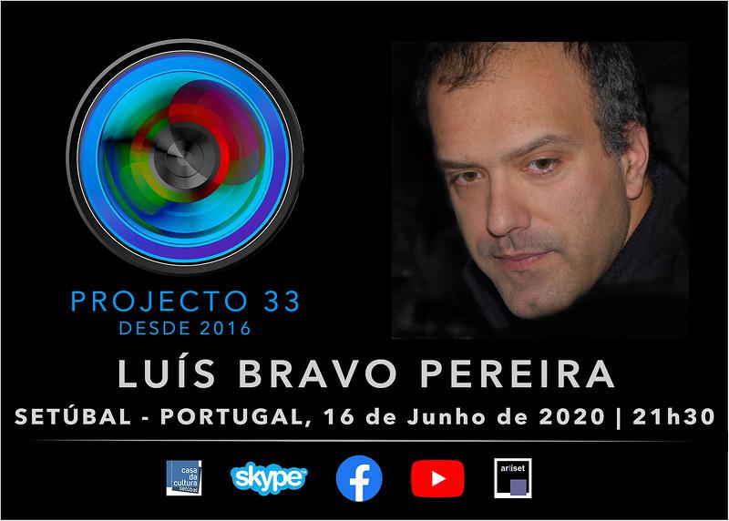 P33 - Junho 2020.jpg