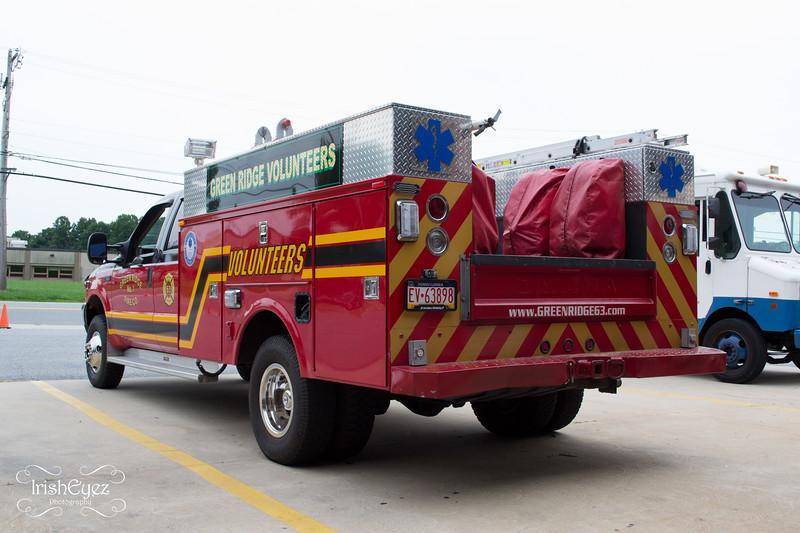 Green Ridge Fire Company  (16).jpg