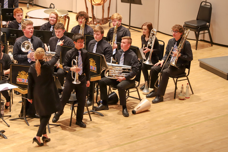 20190406 Honor Band Performance-1715.jpg