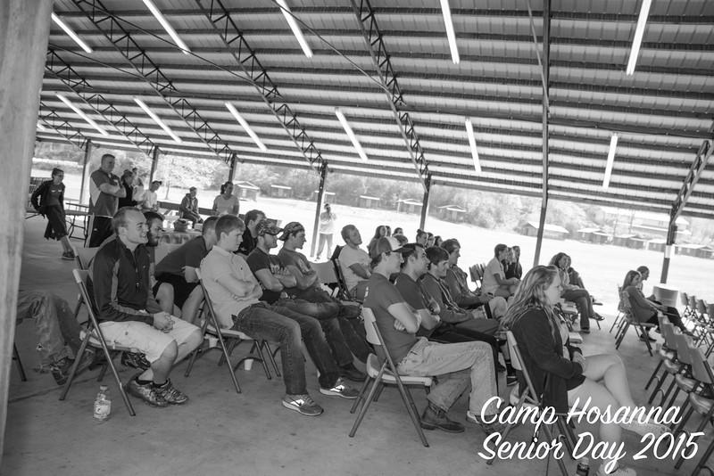 2015-Camp-Hosanna-Sr-Day-437.jpg