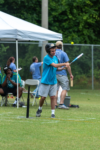 Special Olympics Softball Skills-1712.jpg