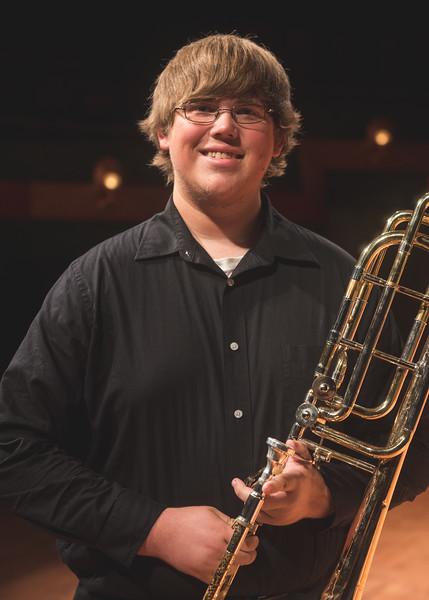 092316_Trombone-Ensemble-4775.jpg