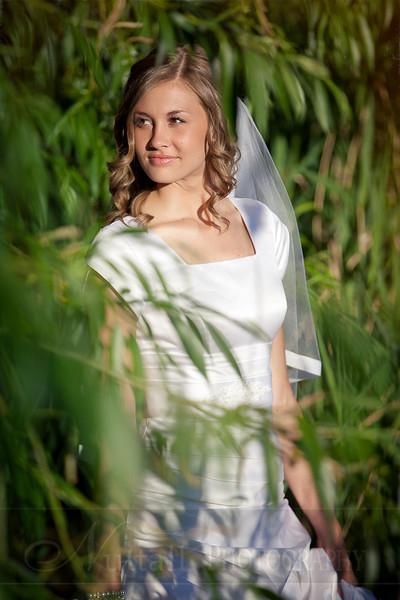Amy Bridals-106.jpg