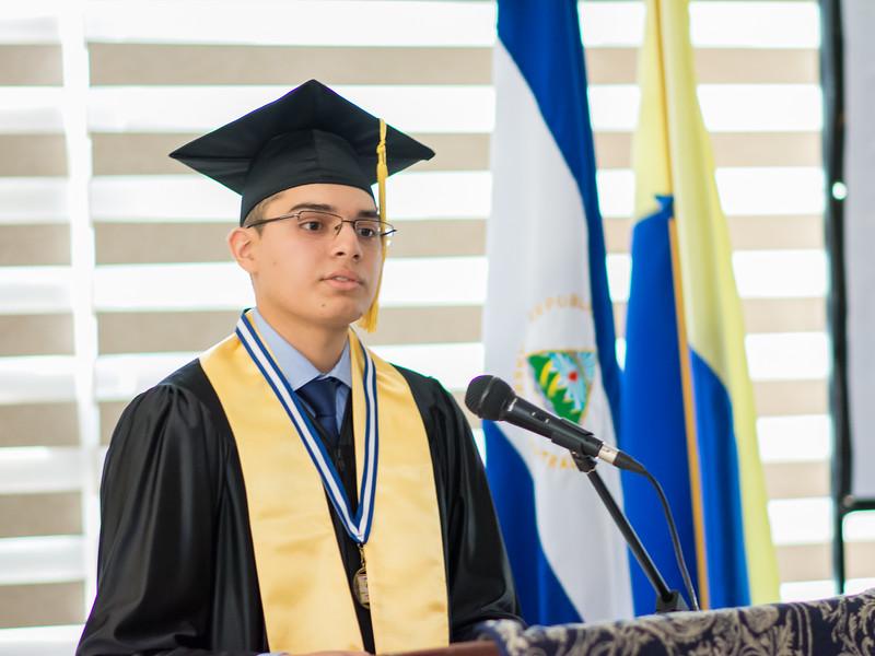 2018.06.01 - Graduación St.Dominic (69).jpg
