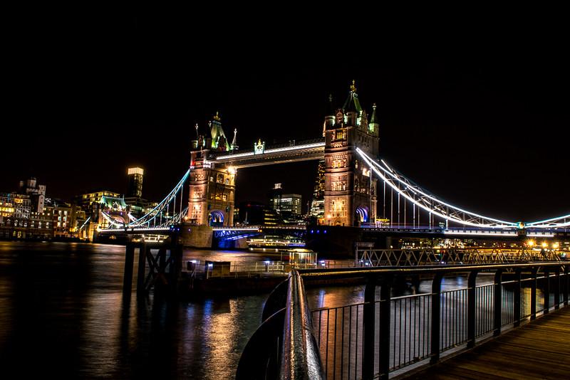 London Bridge 4.jpg