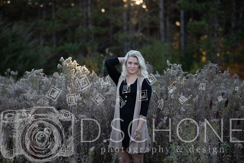 Anna Fall Senior pic -51.JPG