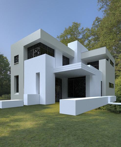 modern house3.jpg