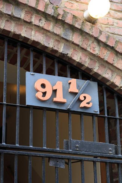 2013_05_30 Pike Place Market 045.jpg