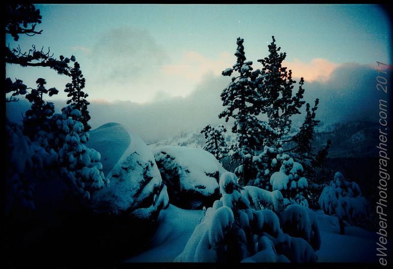 25 eWeberPhotographer.com 216 526 4767 .jpg
