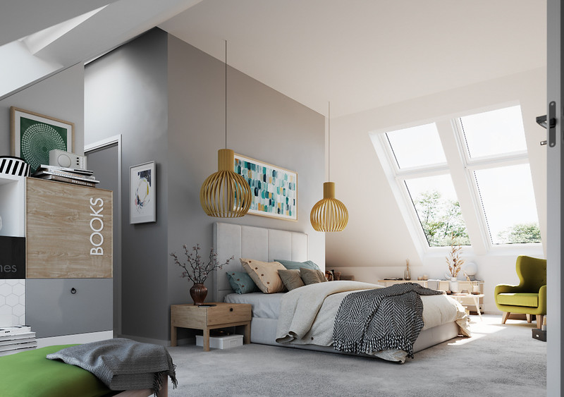 velux-gallery-bedroom-145.jpg