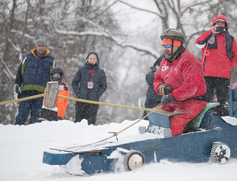 2018 Sled races-27.jpg