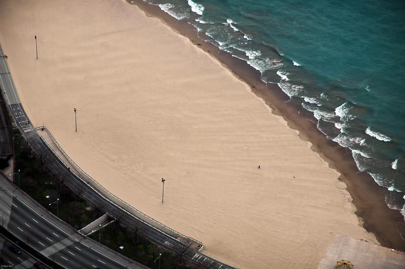 Oak St. Beach.jpg