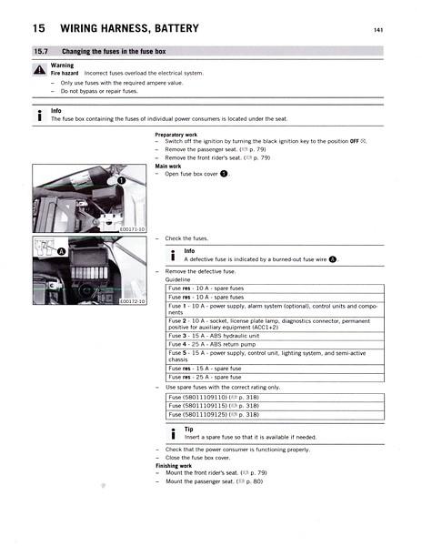 2017 KTM SDGT Fuse Box075.jpg