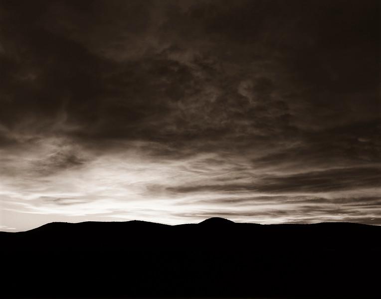 1998-12 Langtry Sunset 498.jpg