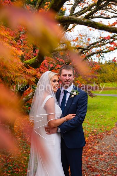Emma & Conor Wedding Photography
