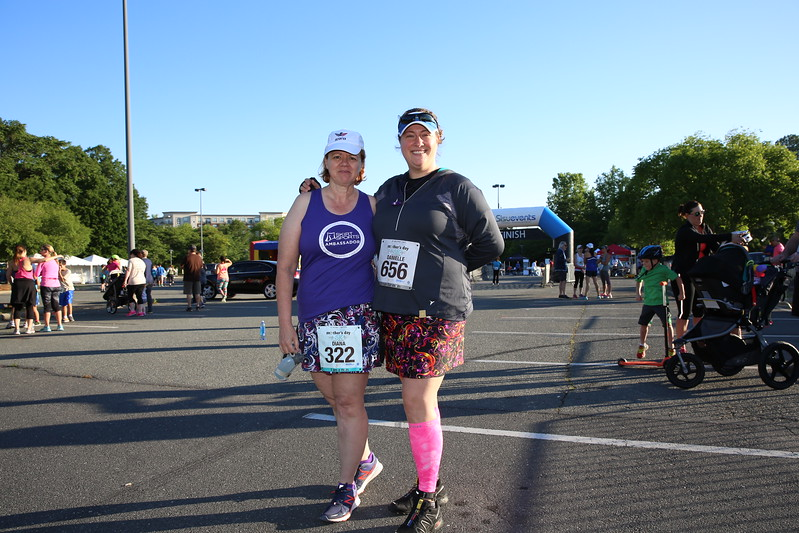 Mother's Day 5K 2017 - 00026.JPG
