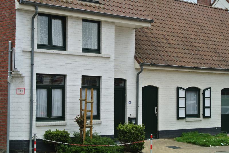 2014-02-18 Grimbergen 003.JPG