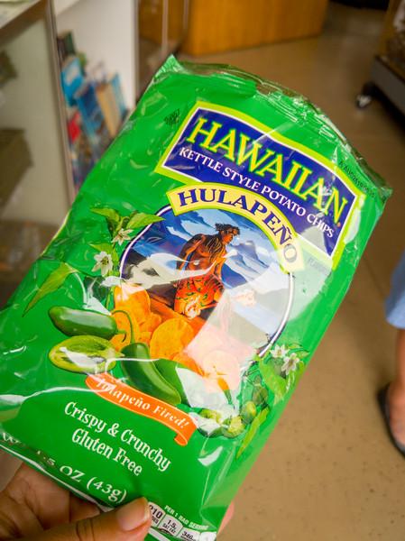 hawaiian potato chips.jpg