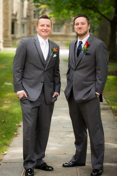bap_schwarb-wedding_20140906114550_D3S9906