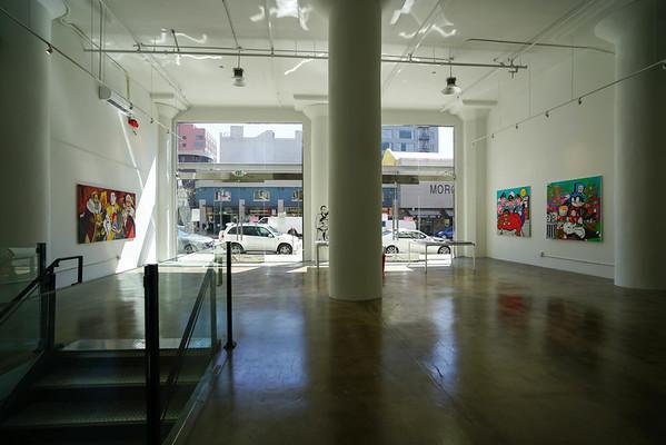 807 Fashion District