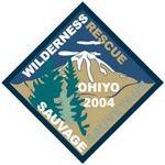 Wilderness Rescue