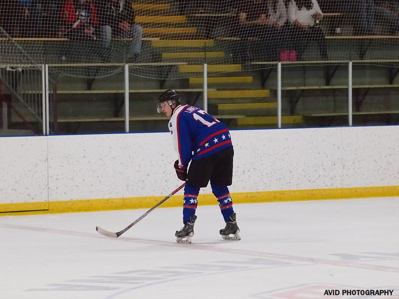 Heritage Junior Hockey League All Star Game 2018 (178).jpg