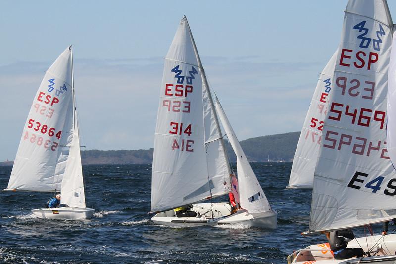 ESP 3 ESP 3923 ESP 4123 ਬਟੇਰ 53864 5.5469 Aa882 314 AE SPAN E45