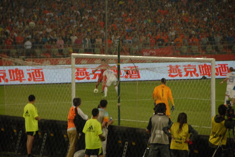 [20130611] Holland vs. China @ Gongti, Beijing (36).JPG