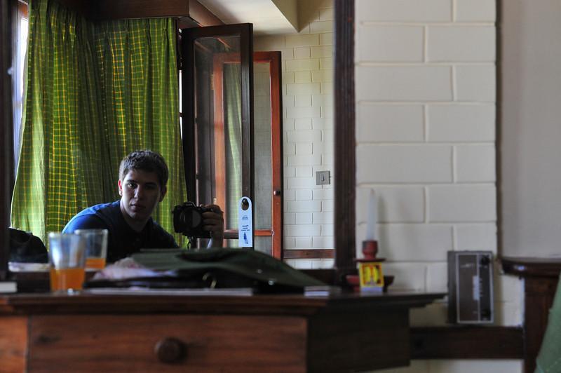 pokhara-034.jpg