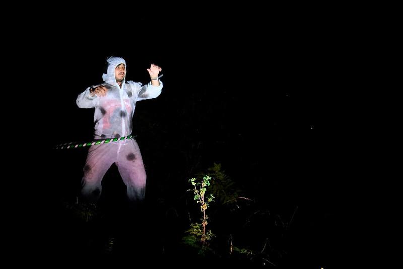 Wilderness2011 129.jpg