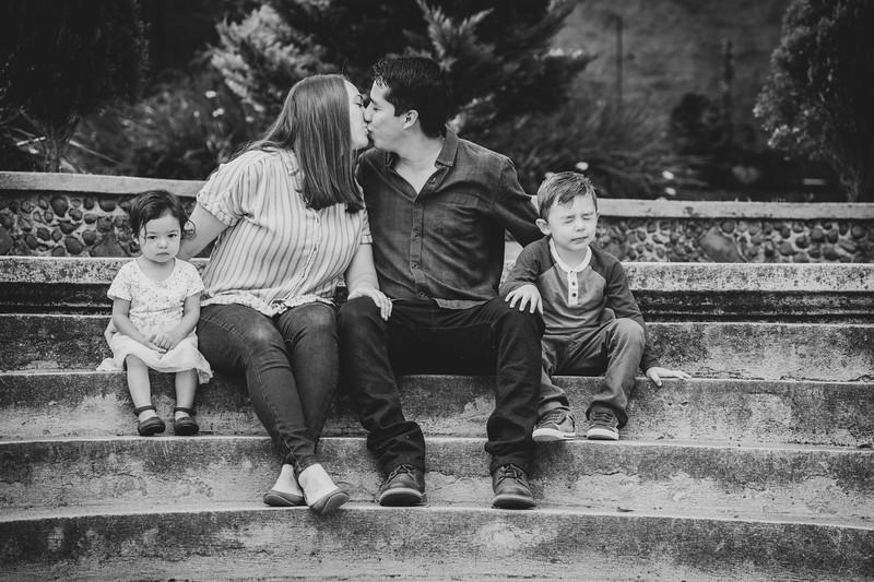 Familia Canas Coaly-43.jpg