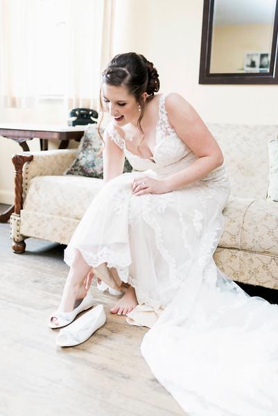 jamie-matt-wedding-at-packard-proving-grounds-intrigue-photography--77.jpg