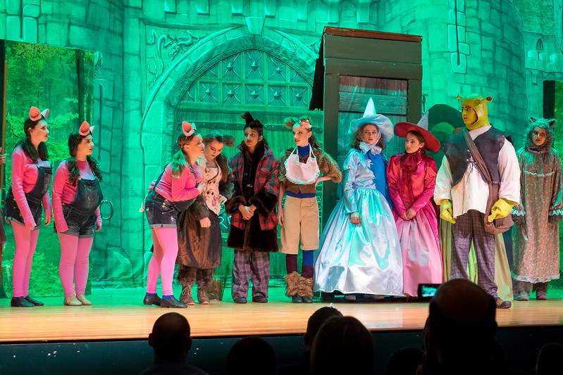 2015-03 Shrek Play 2279.jpg
