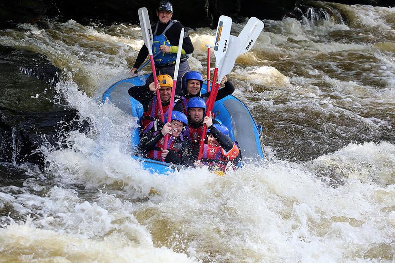Rafting-0035.jpg