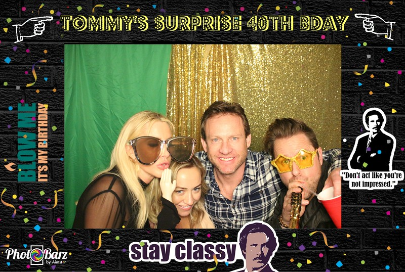 Tommys40th (108).jpg