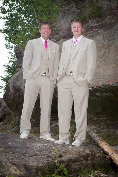 Tim and Sallie Wedding-0057.jpg