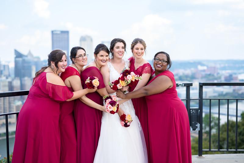 1114-Trybus-Wedding.jpg