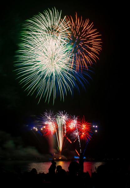 fireworks6.jpg