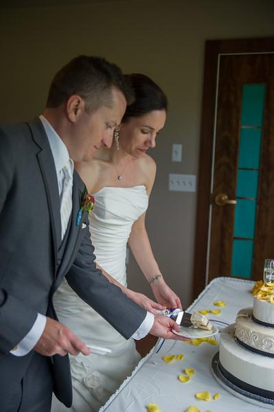bap_schwarb-wedding_20140906152643_D3S1621