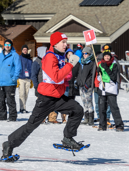 2019 ZP Snowshoe Competition-_5000422.jpg