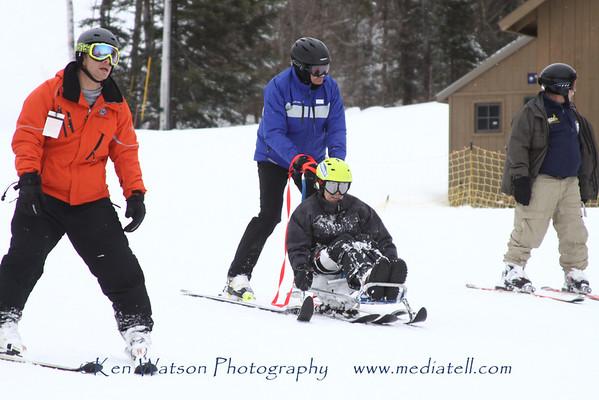 2014-03-20 Warfighter Sports Bretton Woods