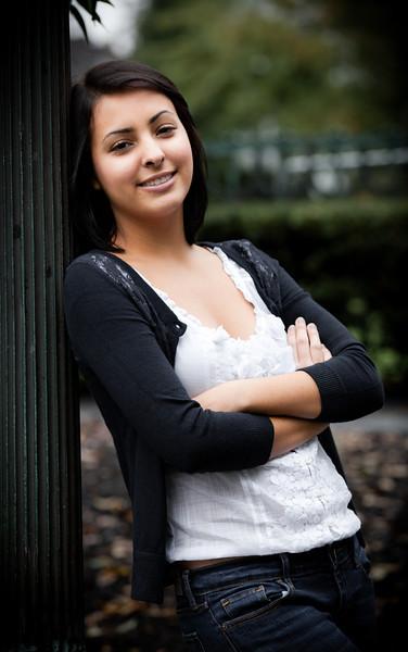 Elliana Senior Pics-6 copy.jpg