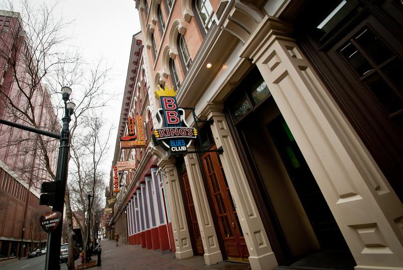 Nashville 201303 (9).jpg