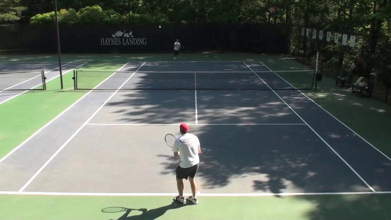 Tennis042912-03.mov