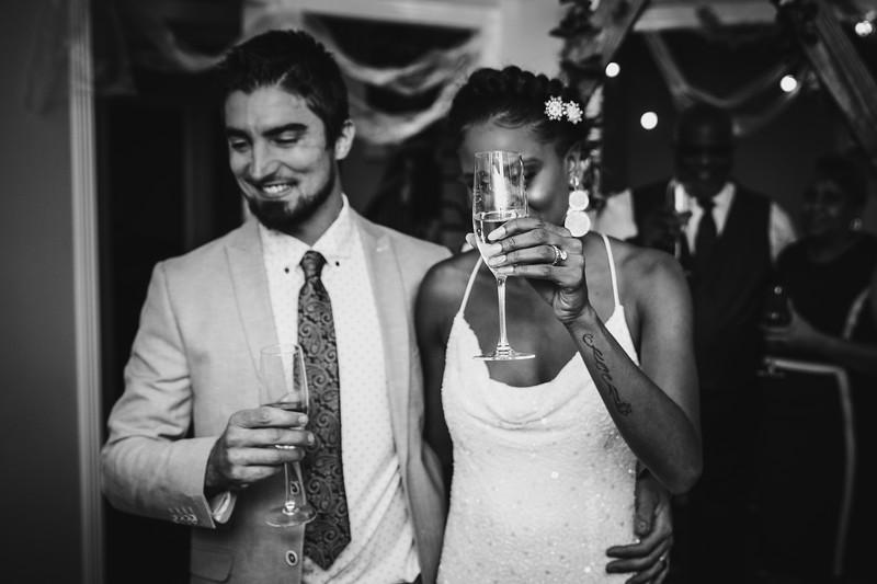 Figueroa Wedding-164.jpg