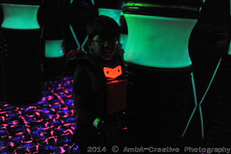 2014-09-13_DennisBDay@LaserBounceLevittownNY_23.jpg