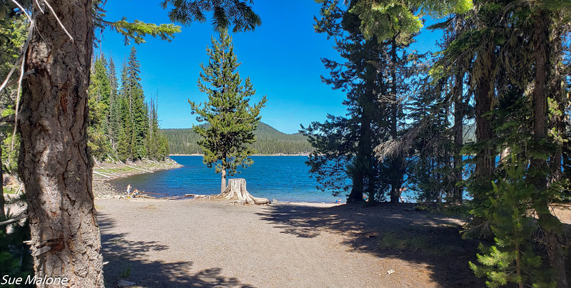 07-16-2020 Cascade Lakes Scenic Byway.jpg