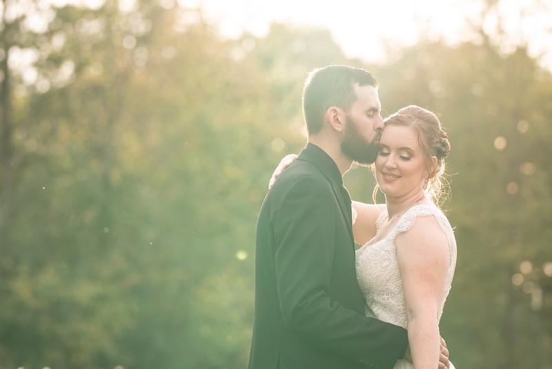 rustic_ohio__fall_barn_wedding-342.jpg