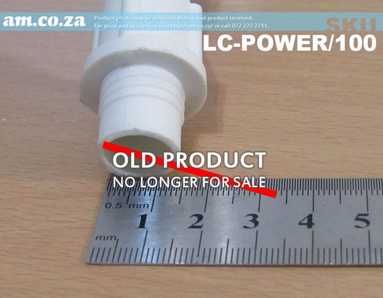 Plug-front-size-L.jpg