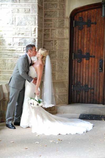 Bride and Groom_35.JPG